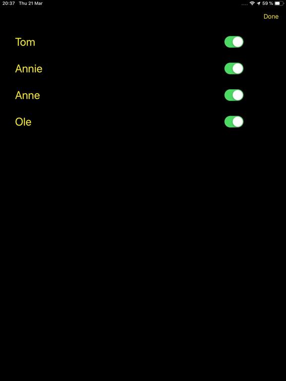 SARMOB screenshot 6