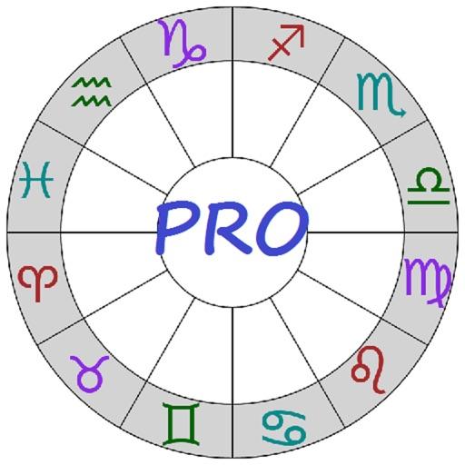 Астрологические Карты Pro