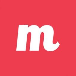 Mangiami - Food App