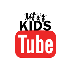 Kids Video Tube