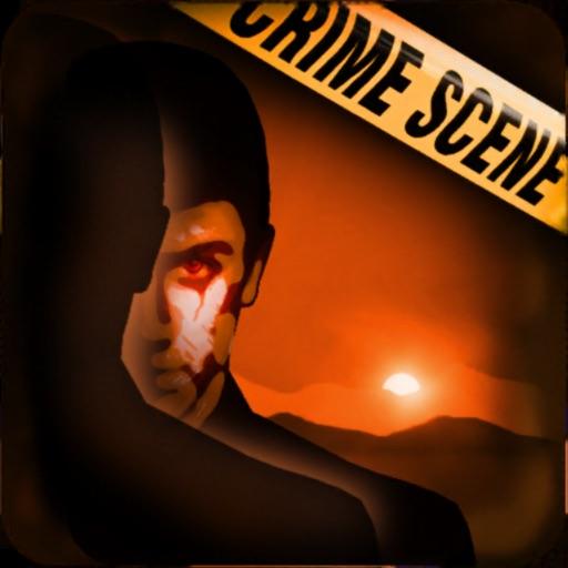 Murder Mystery 2: Steel Legacy