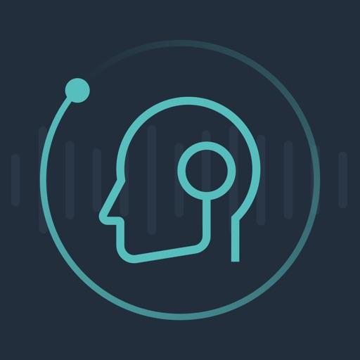 Hypnopedia: Sleep-learning App