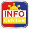 PH Info Center