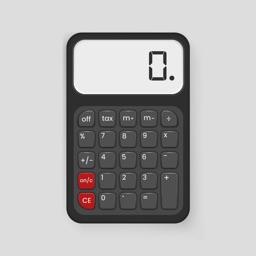 Monthly EMI Calculator