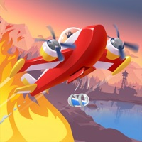 Codes for Rescue Wings! Hack