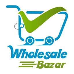 Wholesale Bazaar