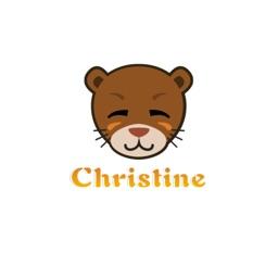 Christine - AR
