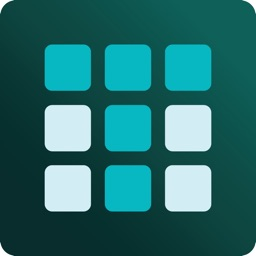 TimePay Smart Society