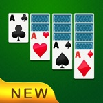 Solitaire Classic: Card Games