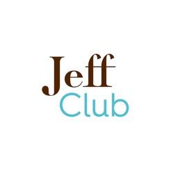 Carte Cadeau Jeff De Bruges.Jeff De Bruges Jeff Club Dans L App Store