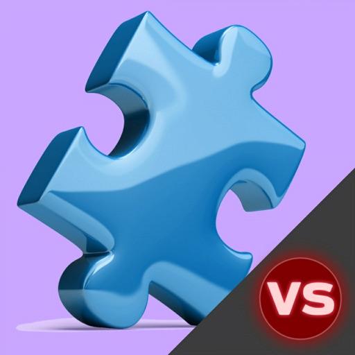 JigsawTournaments PuzzleGame icon