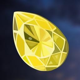 宝石消除-连环夺宝