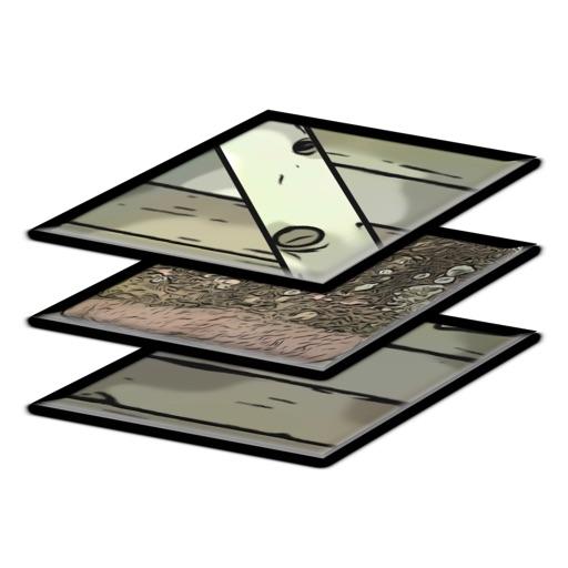 Tile Map ToGo