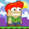 Growtopia Appstapworld.com