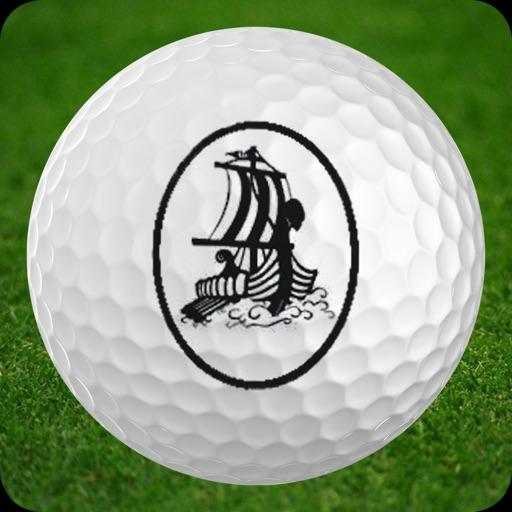 Val Halla Golf