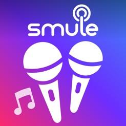solo music apk download latest version