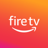 Amazon Fire TV - AMZN Mobile LLC