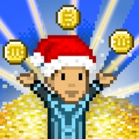 Codes for Bitcoin Billionaire Hack