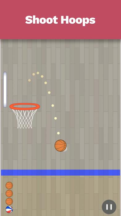 Moneyball! screenshot 1