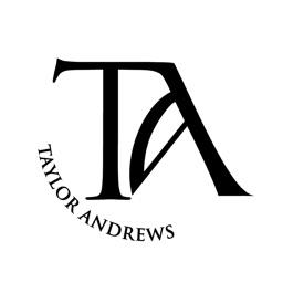 Taylor Andrews Academy Orem