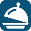宁德市检察院点餐系统