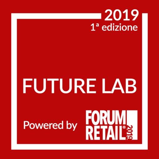Future Lab IKN