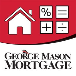 George Mason Mortgage Mobile
