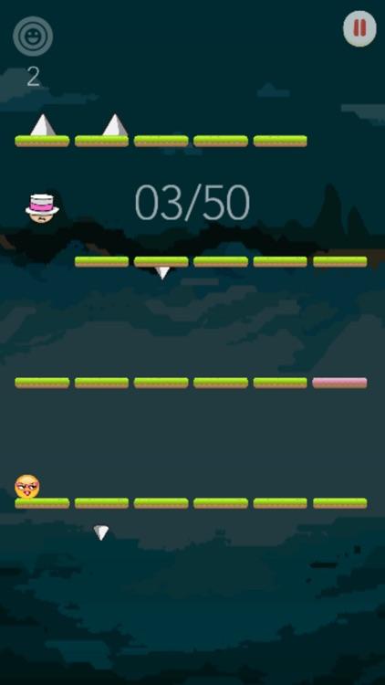 Wait Or Jump screenshot-6