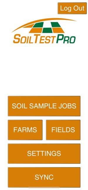 Soil Test Pro on the App Store