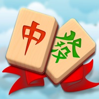 Codes for Travel Riddles: Mahjong Hack