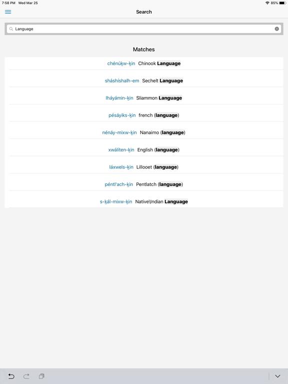 she shashishalhem screenshot 5