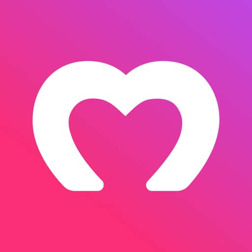 Amo dating app
