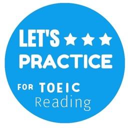 29 ReadingTest For TOEIC® 2020