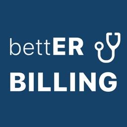 bettER billing