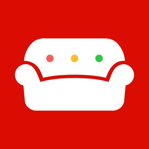Sofa - Remote for macOS