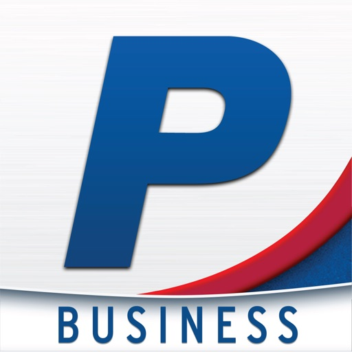 People's United Bank Business
