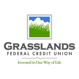 Grasslands FCU