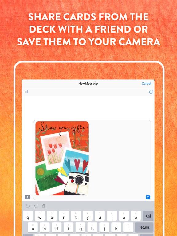 crazy sexy LOVE NOTES screenshot 9