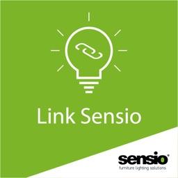 Link Sensio