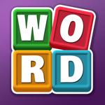 Word Spa: Vistas Hack Online Generator  img