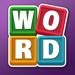Word Spa: Vistas Hack Online Generator