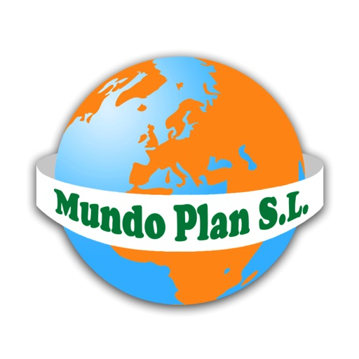 MundoPlan SL
