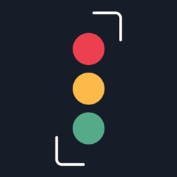 Trafficlight- Meet new friends