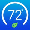Thermo Watch for Nest & Ecobee - Marko Radakovic