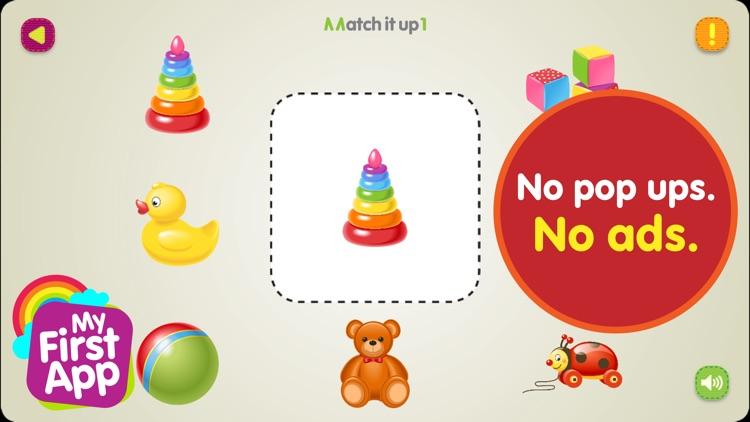 Match it up 1 screenshot-4