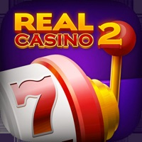 Codes for Real Casino Slots 2 Hack