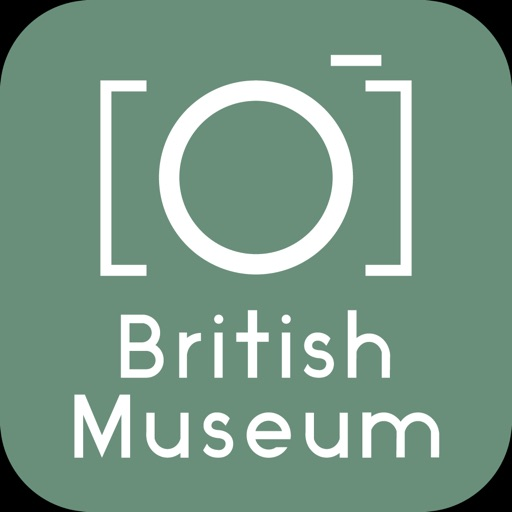 British Museum Guided Tours