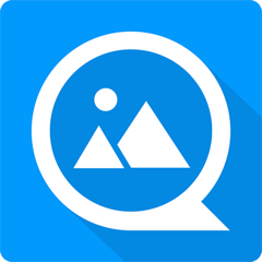QuickPic - Photos & Zip File