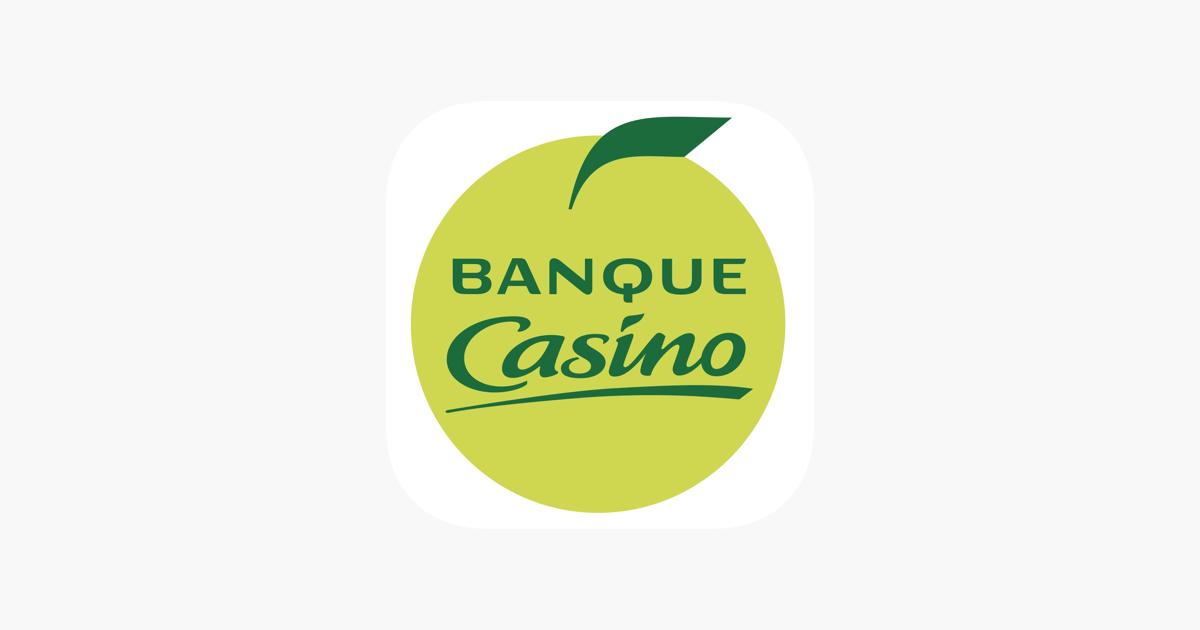 Carte Cdiscount Quel Justificatif.Mes Comptes Banque Casino Dans L App Store