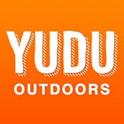 Yudu Outdoors